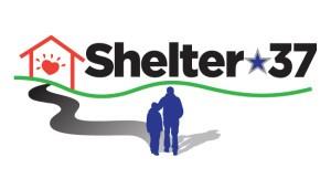 Shelter37-logo_lg-300x171