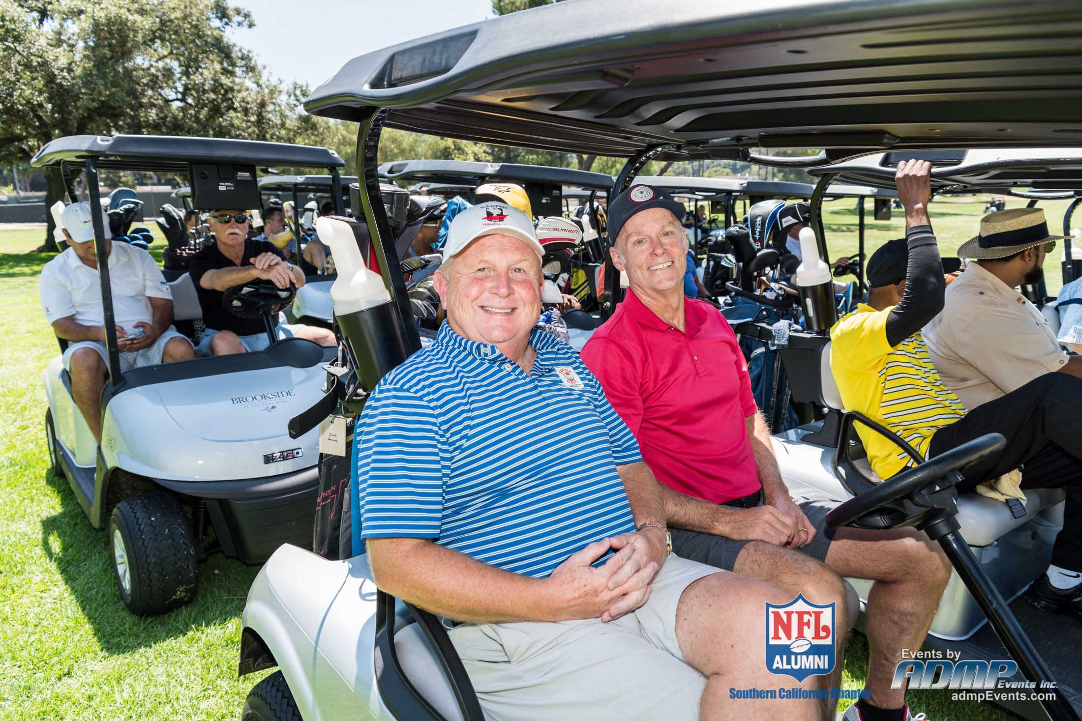 NFL-Alumni-Golf-Tournament-Pics-08_12_19-140