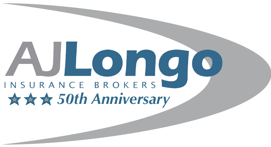A. J. Longo Insurance Brokers