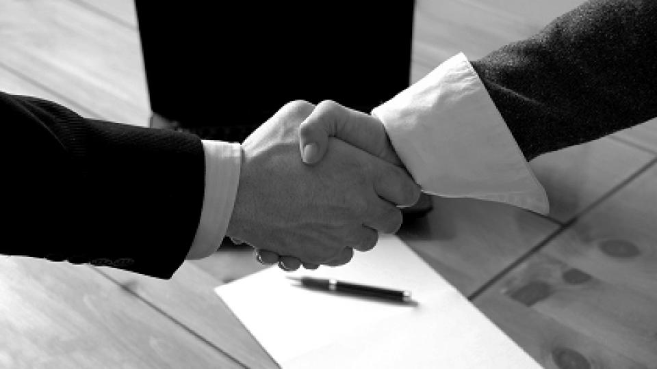 businesshandjobarticle